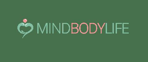 mindbodylife.de