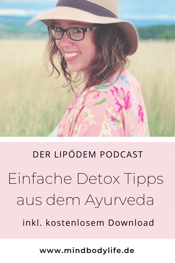 Detox_Ayurveda-Lipoedem