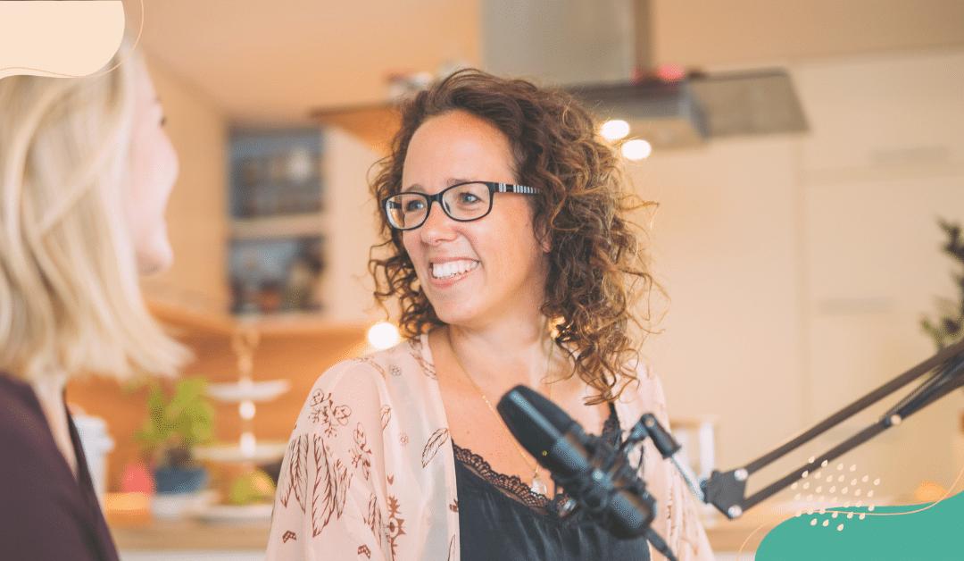 Mutmacher Stories von Frauen mit Lipödem